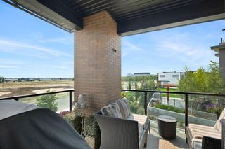 Photo 13: 212 145 Burma Star Road SW in Calgary: Currie Barracks Apartment for sale : MLS®# A1133906