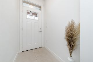 """Photo 5: 7 23539 GILKER HILL Road in Maple Ridge: Cottonwood MR Townhouse for sale in """"Kanaka Hill"""" : MLS®# R2530362"""