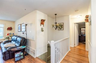 Photo 14: 2661 WILDWOOD Drive in Langley: Willoughby Heights House for sale : MLS®# R2531672