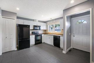 Photo 10: 75 Ogmoor Crescent SE in Calgary: Ogden Detached for sale : MLS®# A1140497