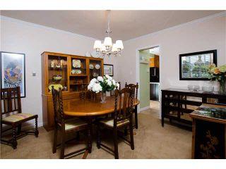 "Photo 6: 11106 6TH Avenue in Richmond: Steveston Villlage House for sale in ""Steveston Village"" : MLS®# V1015826"