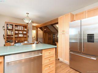 Photo 14: 37 Seagirt Rd in SOOKE: Sk East Sooke House for sale (Sooke)  : MLS®# 821253