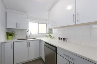 "Photo 12: 3643 PRINCE ALBERT Street in Vancouver: Fraser VE House for sale in ""Fraserhood"" (Vancouver East)  : MLS®# R2509230"