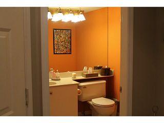 Photo 15: # 12 8051 ASH ST in Richmond: Garden City Condo for sale : MLS®# V1053773