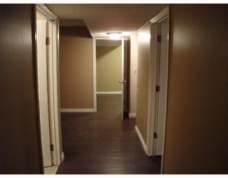 Photo 10:  in CALGARY: Marlborough Residential Attached for sale (Calgary)  : MLS®# C3252932