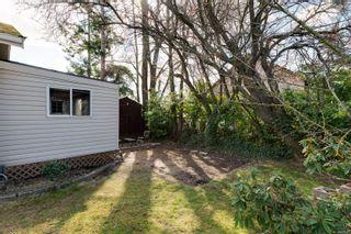 Photo 20: B 83 Sims Ave in Saanich: SW Gateway Half Duplex for sale (Saanich West)  : MLS®# 870180