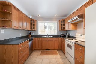 Photo 18: 2009 BOULEVARD Crescent in North Vancouver: Boulevard House for sale : MLS®# R2624697