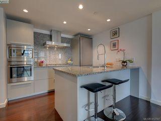 Photo 9: 504 708 Burdett Ave in VICTORIA: Vi Downtown Condo for sale (Victoria)  : MLS®# 818538