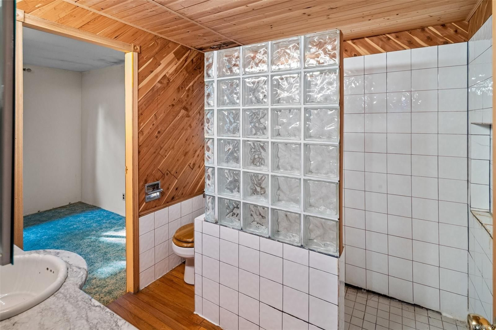 Photo 26: Photos: 6542 Thornett Rd in : Sk East Sooke House for sale (Sooke)  : MLS®# 883235
