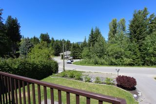 Photo 18: 2921 Cedar Drive in Sorrento: Blind Bay House for sale (South Shuswap)  : MLS®# 10232374