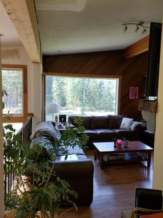 Photo 8: 11180 LOWER MUD RIVER Road: Lower Mud House for sale (PG Rural West (Zone 77))  : MLS®# R2375594