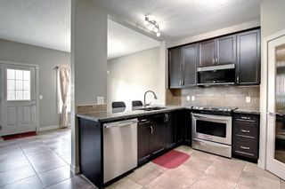 Photo 5: 115 Everhollow Street SW in Calgary: Evergreen Detached for sale : MLS®# A1145858