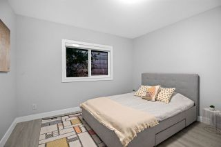 Photo 18: 1550 KINGS Avenue in West Vancouver: Ambleside House for sale : MLS®# R2501875