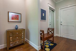 Photo 14: 2404 44 Anderton Ave in : CV Courtenay City Condo for sale (Comox Valley)  : MLS®# 874760