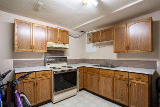Photo 23: 3309 44A Street in Edmonton: Zone 29 House for sale : MLS®# E4229160