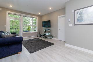 Photo 9: 102 1460 Pandora Ave in : Vi Jubilee Condo for sale (Victoria)  : MLS®# 886767