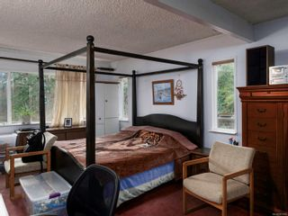 Photo 13: 375 Conway Rd in : SW Prospect Lake House for sale (Saanich West)  : MLS®# 863964