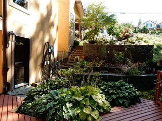 Photo 17: 5836 MARINE Way in Sechelt: Sechelt District House for sale (Sunshine Coast)  : MLS®# V1078879