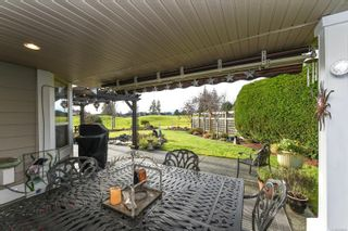 Photo 20: 3448 Crown Isle Dr in : CV Crown Isle House for sale (Comox Valley)  : MLS®# 860686