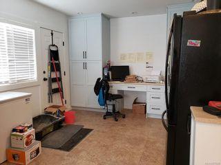 Photo 7: 2428 7th Ave in : PA Port Alberni House for sale (Port Alberni)  : MLS®# 875028