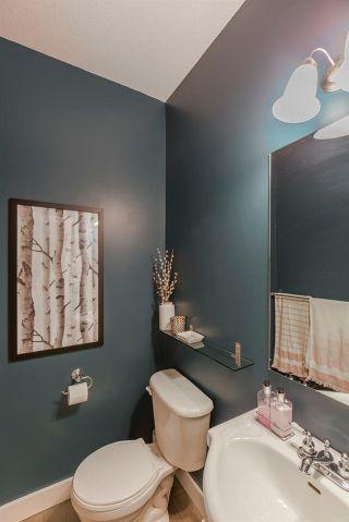 Photo 11: 9 1800 MAMQUAM Road in Squamish: Garibaldi Estates 1/2 Duplex for sale : MLS®# R2002383