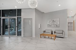 """Photo 14: 810 88 W 1ST Avenue in Vancouver: False Creek Condo for sale in """"THE ONE"""" (Vancouver West)  : MLS®# R2545345"""