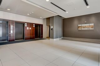 Photo 23: 707 225 11 Avenue SE in Calgary: Beltline Apartment for sale : MLS®# A1130716