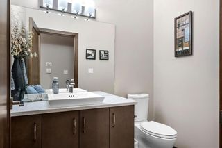 Photo 13: 8 BAYWIND Place in East St Paul: Pritchard Farm Condominium for sale (3P)  : MLS®# 202104932
