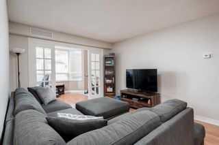 Photo 10: 206 228 Bonis Avenue in Toronto: Tam O'Shanter-Sullivan Condo for sale (Toronto E05)  : MLS®# E5090102