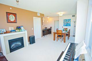 Photo 15: 801 1075 Sunset Drive in Kelowna: Kelowna North Multi-family for sale (Central Okanagan)  : MLS®# 10148045