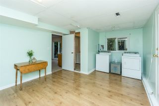"""Photo 15: 4965 198B Street in Langley: Langley City House for sale in """"Mason Heights"""" : MLS®# R2245663"""