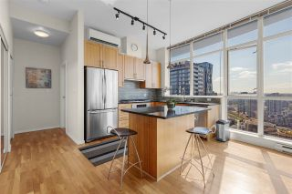 "Photo 10: PH2703 1155 SEYMOUR Street in Vancouver: Downtown VW Condo for sale in ""The Brava"" (Vancouver West)  : MLS®# R2571488"