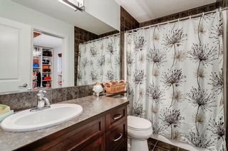 Photo 16: 2 528 34 Street NW in Calgary: Parkdale Row/Townhouse for sale : MLS®# C4267517