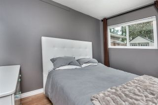 Photo 14: 3368 OXFORD STREET in Port Coquitlam: Glenwood PQ House for sale : MLS®# R2257533