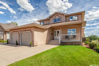 Photo 2: 1230 Beechmont View in Saskatoon: Briarwood Residential for sale : MLS®# SK858804