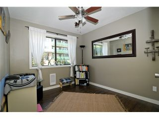 """Photo 8: 101 11724 225TH Street in Maple Ridge: East Central Condo for sale in """"ROYAL TERRACE"""" : MLS®# V971774"""