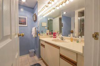 Photo 19: 405 6611 MINORU Boulevard in Richmond: Brighouse Condo for sale : MLS®# R2610860