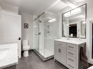 Photo 23: 207 WILLOW RIDGE Place SE in Calgary: Willow Park Detached for sale : MLS®# C4302398
