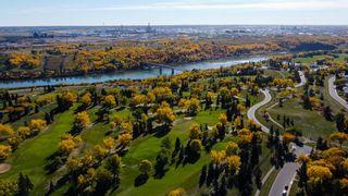 Photo 30: 236 3307 116A Avenue in Edmonton: Zone 23 Townhouse for sale : MLS®# E4265522