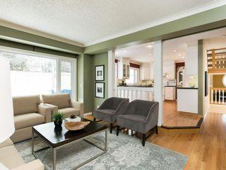 Photo 23: 1812 PALLISER Drive SW in Calgary: Pump Hill House for sale : MLS®# C4174349