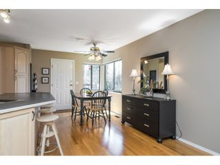 """Photo 16: 6155 131 Street in Surrey: Panorama Ridge House for sale in """"PANORAMA PARK"""" : MLS®# R2556779"""