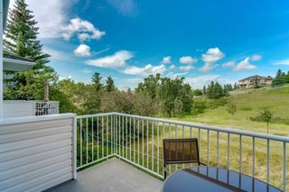 Photo 39: 19 8020 SILVER SPRINGS Road NW in Calgary: Silver Springs Row/Townhouse for sale : MLS®# C4261460