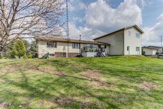 Photo 31: 433056 4th Line in Amaranth: Rural Amaranth House (Bungalow) for sale : MLS®# X5200257