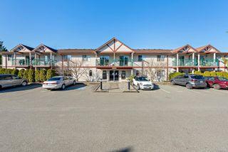 Photo 19: 221 1450 Tunner Dr in : CV Courtenay City Condo for sale (Comox Valley)  : MLS®# 872666