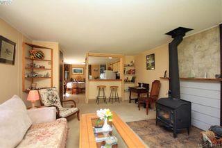 Photo 13: 7750 West Coast Rd in SOOKE: Sk Kemp Lake Manufactured Home for sale (Sooke)  : MLS®# 787835