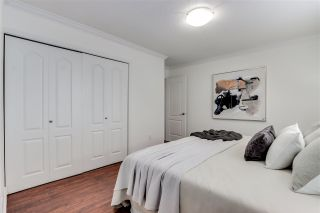 Photo 20: 202 803 QUEENS AVENUE in New Westminster: Uptown NW Condo for sale : MLS®# R2571561