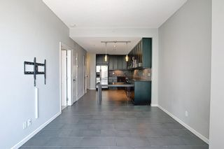 Photo 16: 1201 211 13 Avenue SE in Calgary: Beltline Apartment for sale : MLS®# A1129741