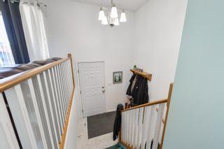 Photo 29: 18 HERITAGE Crescent: Stony Plain House for sale : MLS®# E4266517