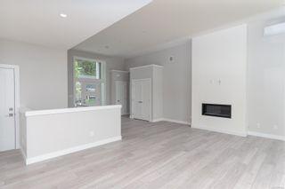 Photo 14: 242 Lone Oak Pl in : La Mill Hill House for sale (Langford)  : MLS®# 877025