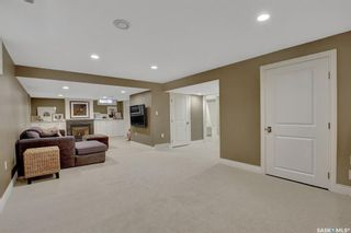 Photo 21: 2210 Wascana Greens in Regina: Wascana View Residential for sale : MLS®# SK870181